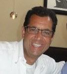 Lonny Schwartz